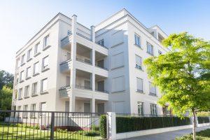 Hausverwaltung Bochum