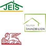 Bürogemeinchaft JEIS-Reuter-Pulla-Rost